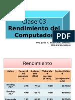 Clase 03.pptx