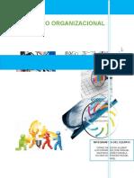 diagnostico organizacional______________________ (Autoguardado)