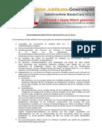 Teilnahmebedingungen_iPhone_Watch.pdf