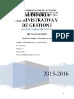 Auditoria_Administrativa_Gestion_I_Andrade Paola.doc.doc