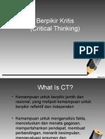 Materi_Berpikir_Kritis