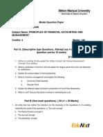 BCA4040 Accounting Financial Management MQP_2