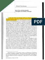 Bernard Nietschmann - Conservación, autodeterminación.pdf