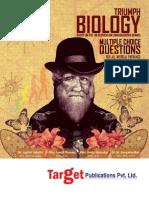neet-biology.pdf