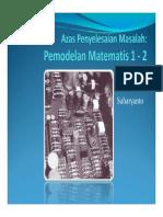 Model Matematis1.pdf