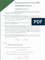 Fajas en V Alva.pdf