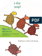 06 Where Is the Green Sheep.pdf