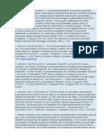 Art.1, Protocolu 1