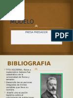 POIN DE MODELO PRESA DEEPREDADOR.pptx
