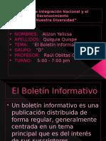 relaciones publicas.pptx