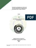 09E01880.pdf