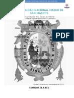 Informe 2 - Circuitos Digitales