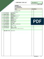 DB1003821-A01_UK