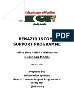 Business Model BISP-US_v1.2