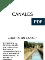 Canales Part