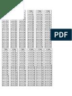 multiplicationpdf1-30all.pdf