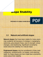 DAB20702_BAB 5 SLOPE STABILITY.pdf