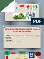 guia-23 bpo