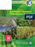 AGRIBISNIS TANAMAN PERKEBUNAN SEMUSIM XI-3.pdf