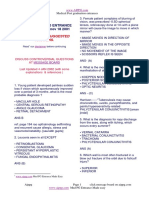 aiims pg.pdf