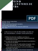 cuestionariodemotores11-140903062407-phpapp02