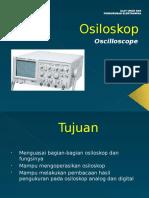 Kuliah ALU H-9 Osiloskop2