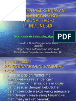 Implementasi.ppt