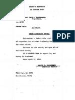 1969-04-15orderdismissingappeal