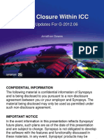 2012 Design Closure Within ICC.pdf