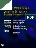 IA_Design_Computing_Env_APAC_Mar2004.pdf