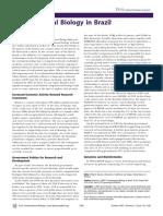 Journal.pcbi.0030185