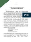 5_DOCUMENTAREA_OPERATIUNILOR_ECONOMICE.doc