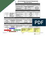 Fisa Identificarpdcae Proces Pdca