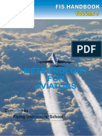 FIS Handbook