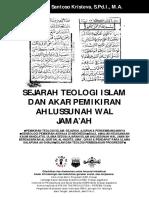 BUKU_PANDUAN_SEKOLAH_ASWAJA_FULL_VERSION.pdf