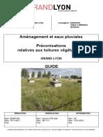 20131018 Gl Eauxpluviales Guidetoituresvegetalisees