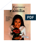 ConseJero Familiar 3