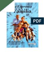 ConseJero Familiar 4