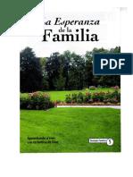 ConseJero Familiar 5