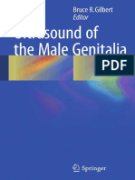 ultrasound of the male genitalia.pdf