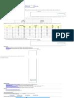 Steel Tubes BS 1387 (EN 10255).pdf