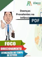DOENCAS_PREVALENTES_NA_INFANCIA.pdf