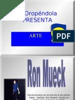 Galeria Arte (boletín La Oropéndola 100% Sostenible) http://laoropendolasostenible.blogspot.com