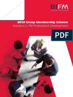 1bifm-group-membership-brochure.pdf