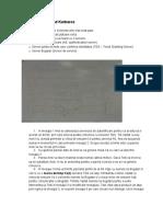 Curs3.1Autentificari ASE Master Spesai Securitate 2015