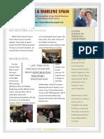 k   m may 2016 sa newsletter