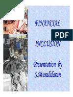 Financial Inclusion.pdf