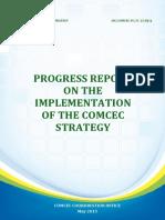 31 Fc Strategy Brief 4-5