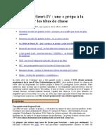 FR216 La CPES d (1)