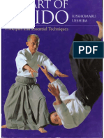 Art of Aikido
